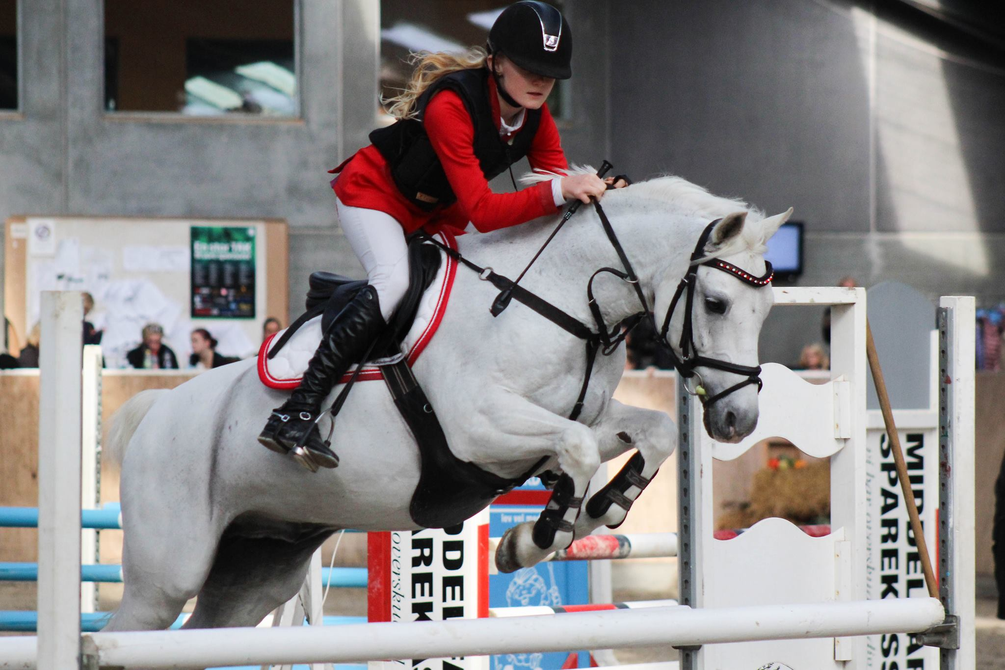 indendors-drf-mesterskab-for-pony-children